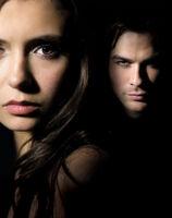 TVD1-Trio-Elena-Damon