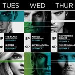 The-CW Fall-2015 premiere-dates.jpeg