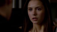 101-158-Elena~Stefan