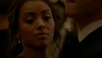 815-118~Damon-Bonnie-Wedding