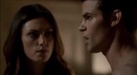 Hayley-Elijah 1x14--
