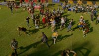 LGC102-123-Mystic Falls High School-Salvatore Boarding School