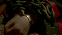 LGC111-105-Shock Bracelet