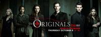 The Originals - Promo(c)