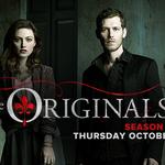 The Originals - Promo(c).png