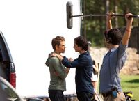 Vampire-diaries-season-2-kill-or-be-killed-bts-photos-6