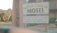 White Cedar Motel (2)