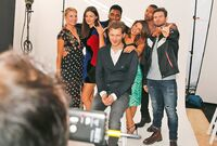 2015 WBSDCC TO BTS 1
