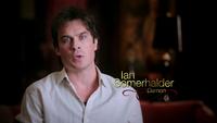 800-Ian Somerhalder-Damon