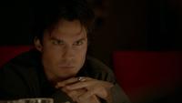 807-089-Damon