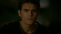 815-024-Stefan~Damon~Bonnie~Caroline