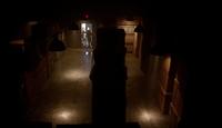 Hereticwarehouse01