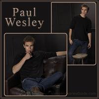 Paul-Wesley-1b