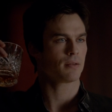 TVD 5.png