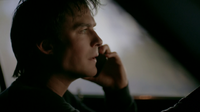 811-111~Stefan-Damon