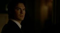 816-021~Stefan-Damon~Katherine
