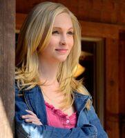 Caroline Staffel 5