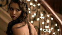 Katherine or Elena