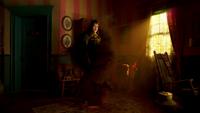 LGC216-082-Dark Magic-Josie