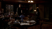 101-131-Stefan~Damon-Boarding House