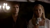 104-115-Damon-Caroline