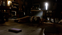 106-113~Damon-Vicki-Boarding House