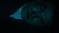 814-088-Stefan~Damon