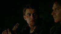 814-108-Stefan~Damon