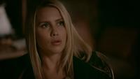 TO511-044-Rebekah