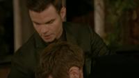 TO512-102-Elijah~Klaus
