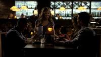 104-022-Vicki~Tyler~Mayor~Carol-Mystic Grill