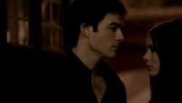 107-016-Elena-Damon