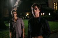 1x07-Haunted (8)