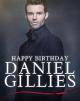 2020-03-14-Happy birthday-Danielj Gillies-cworiginals