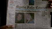810-Darren-Brooke-Newspaper.png