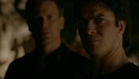 812-129-Damon~Alaric~Kai
