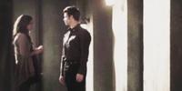 Hayley-Elijah 1x11.