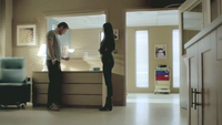Hospital3x17