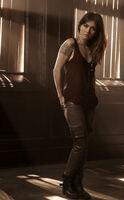 The Originals - New Cast Promotional Photos (6) FULL