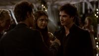 104-113-1~Elena-Stefan~Damon~Caroline