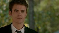 805-029-Stefan~Damon