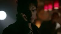 809-003-Damon~Sybil
