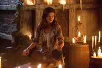 The Originals First Look-S1 (3)