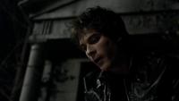 106-181~Stefan-Damon