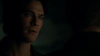 722-074~Stefan-Damon