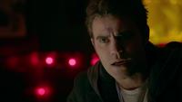 814-026-Stefan~Damon~Kai
