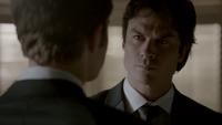 815-078~Stefan-Damon