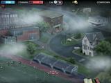 The Vampire Diaries: Get Sucked In (Facebook Game)