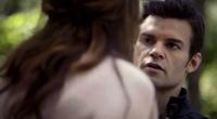 Hay-Elijah 1x7