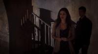 Hayley and Elijah in 1x11.